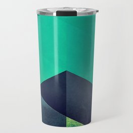 2styp Travel Mug