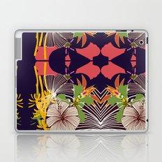 kaleidoscope 01 Laptop & iPad Skin