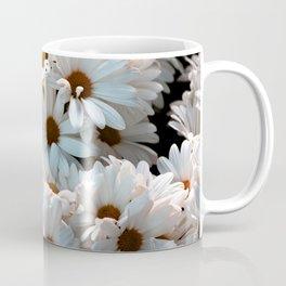 Bewitched Coffee Mug