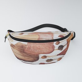 Anxiety Fanny Pack