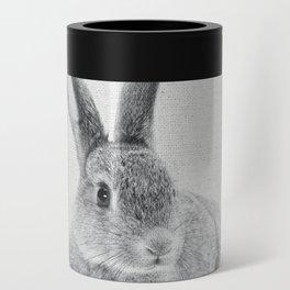 Rabbit 25 Can Cooler