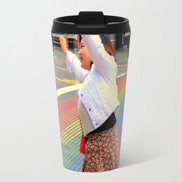 Gotta Dance! Travel Mug
