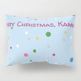 ka Pillow Sham