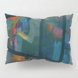 Spectrum 3 Pillow Sham