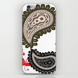 ***Ltd Edition: designer art iPhone Skin