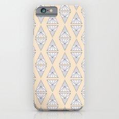 Triangles Change Slim Case iPhone 6s