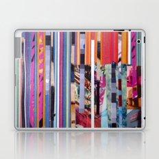 STRIPES 35 Laptop & iPad Skin
