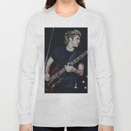 Niall Horan Long Sleeve T-shirt