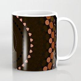 Some Other Mandala 757 Coffee Mug