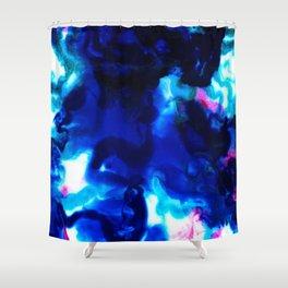 Helsignia Shower Curtain