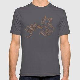 Hoot T-shirt