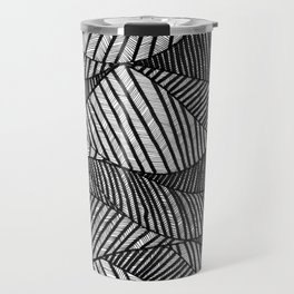 City Window Travel Mug