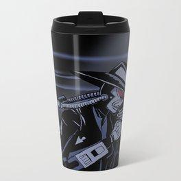 Galaxy Gangsters & Cad Bane Travel Mug
