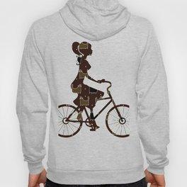 Cycling 155 Hoody