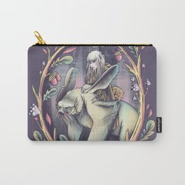 The Dark Crystal Carry-All Pouch