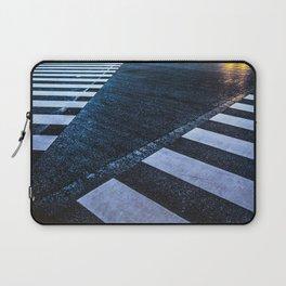 Tokyo 84 Laptop Sleeve