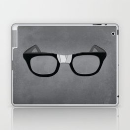 internal medicine Laptop & iPad Skin