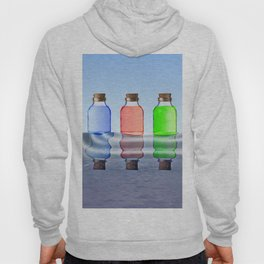 Bottles Hoody