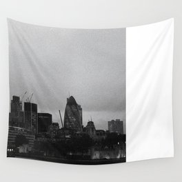 Londres Wall Tapestry