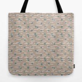 Loui Love V2 Tote Bag