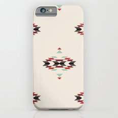 NAVAJO PRINT iPhone 6s Slim Case