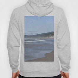 Nye Beach  Hoody