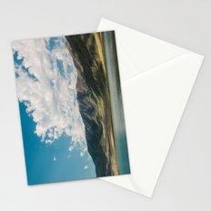Utah Hills Stationery Cards
