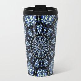 T 204-4 s6 Travel Mug