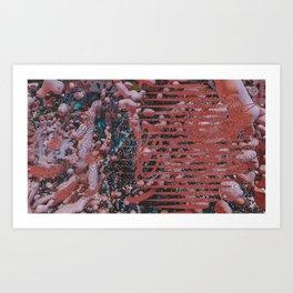06152020 Art Print
