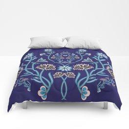 Norwegian Heritage Nordland Comforters