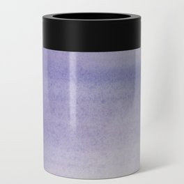 The blue Hour Can Cooler