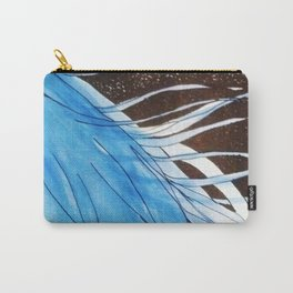 Karou and the Moons Carry-All Pouch