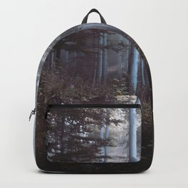 Dreamland Backpack