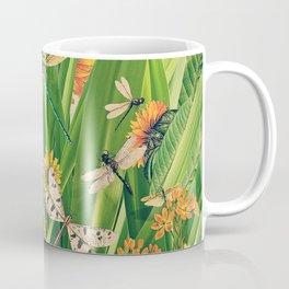Revival Coffee Mug