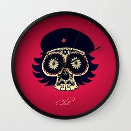 Che Wall Clock