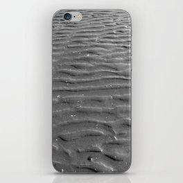Sands iPhone Skin