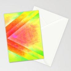 Taste Of Summer 2 Stationery Cards