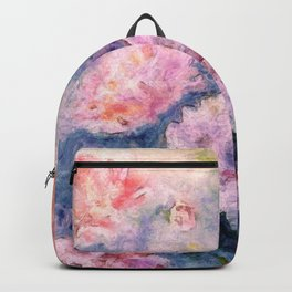 Dreams of Love Backpack
