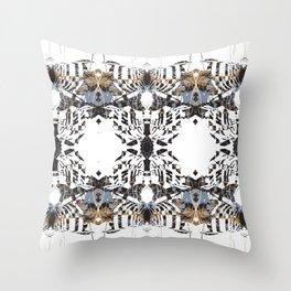 92618 Throw Pillow