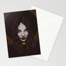 Blessed Stationery Cards