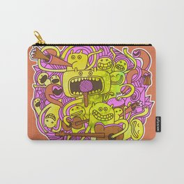 Musicians Carry-All Pouch