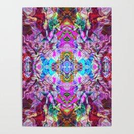 Spiritual Awakening Poster