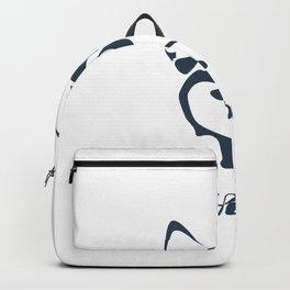 HUSKYA Backpack