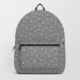 Chained Up Backpack