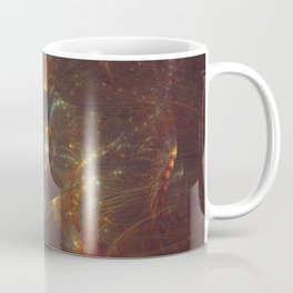 Renaissance Coffee Mug