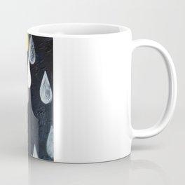 No. 4 Coffee Mug