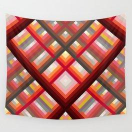 Revenant Wall Tapestry
