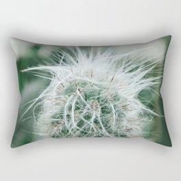 Cactus 06 Rectangular Pillow