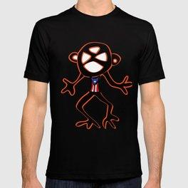 PUERTO RICO Taino Symbols T-shirt
