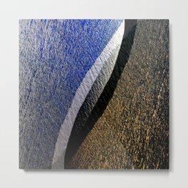 Abstract-Art Metal Print